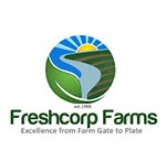 freshcorp farm logo 2