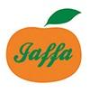 jaffa produce logo